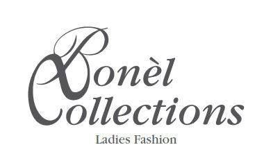 Bonel Collections